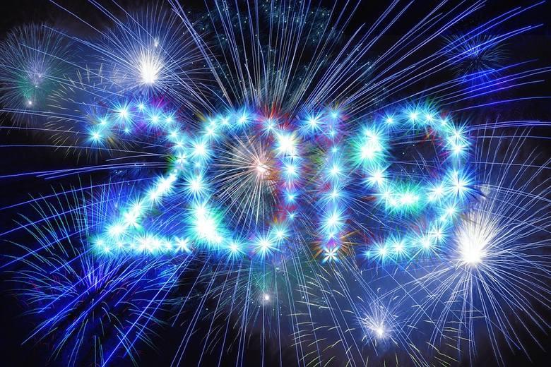 Znalezione obrazy dla zapytania kartki noworoczne 2019 z życzeniami