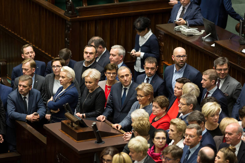 Grzegorz Schetyna: W tym roku z Kaczyńskim odpuszczamy sobie narty