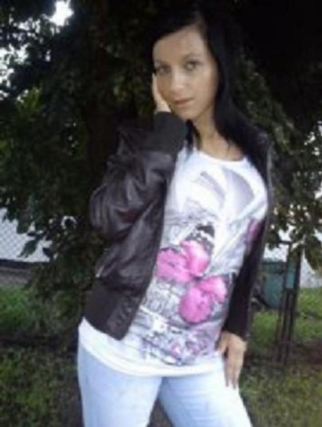 Dolny Śląsk: Zaginęła 17-latka, uczennica z Sobótki