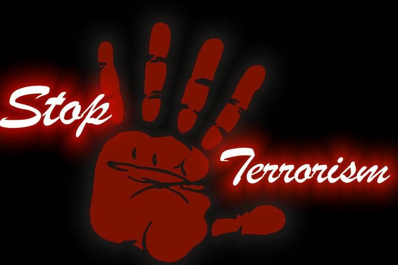 Odbywający karę za terroryzm szykuja się do wyjścia z więzienia. Czy premier Johnson ich powstrzyma?