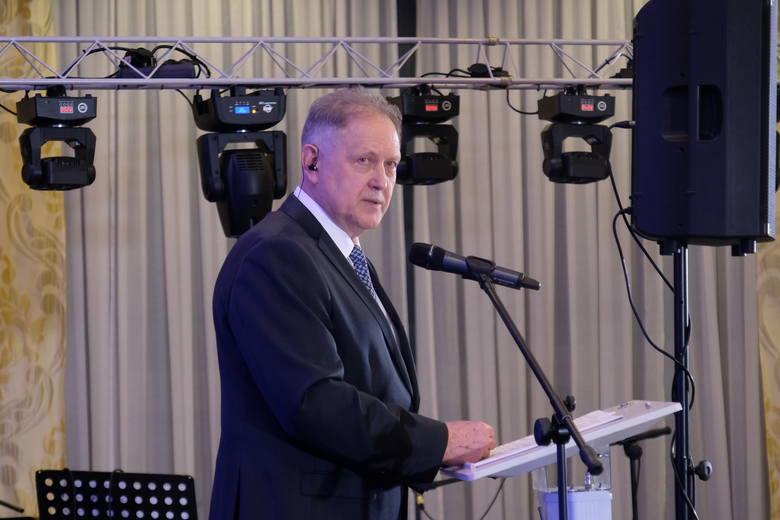 Widziane z bliska. Marek Bluj, dziennikarz Nowin o Asseco Resovii i Developresie SkyRes Rzeszów