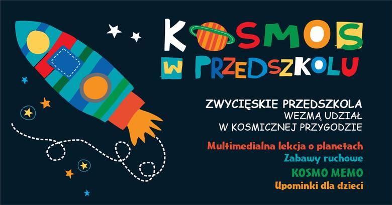 PRZEDSZKOLE NA MEDAL | Wielki finał za nami! Znamy zwycięskie przedszkola i nauczycieli przedszkola z województwa lubuskiego!