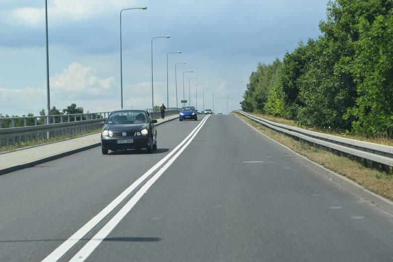Szykuje się kłopotliwy objazd remontowanego wiaduktu w Żorach