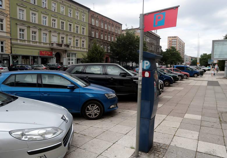 Zmiany w SPP w Szczecinie