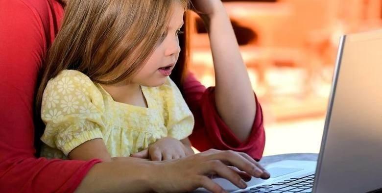 Swoje kolejne internetowe propozycje kulturalne toruński Dwór Artusa kieruje do dzieci i dorosłych. Już dziś, w czwartek 16 kwietnia, o godz. 17.30 można