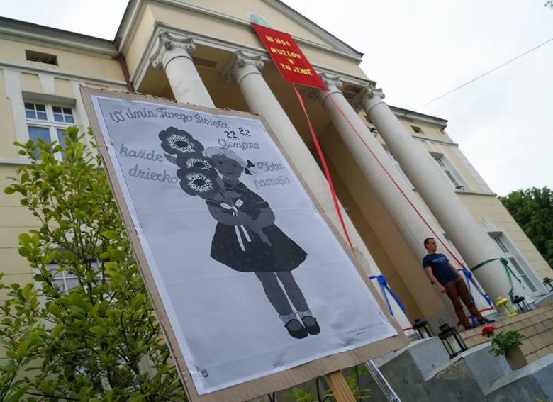 Iii Noc Muzeów W Tucznie Zobacz Zdjęcia Pomorskapl