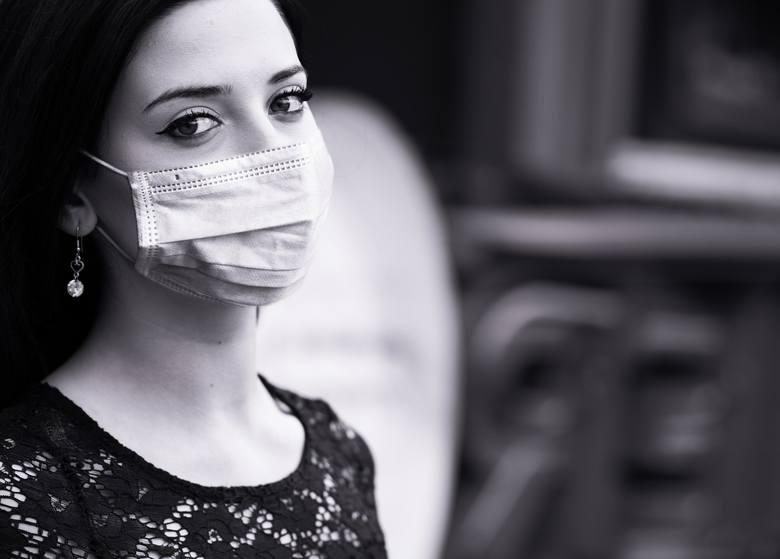 W czwartek, 6 maja Ministerstwo Zdrowia informuje: Zmarło 21 osób ze Świętokrzyskiego zakażonych koronawirusem