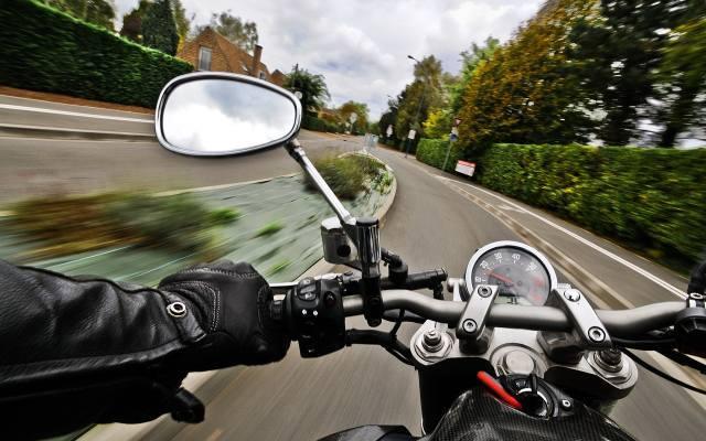 Sezon motocyklowy za nami. Postanowiliśmy przygotować dla was zestawienie dziesięciu najczęściej wybieranych marek motocykli przez miłośników jednośladów.