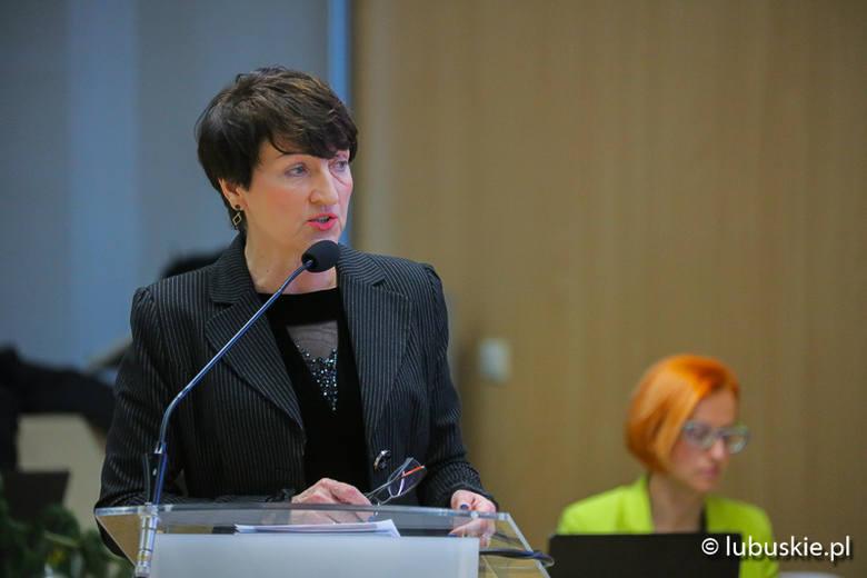 Rok 2019 będzie rokiem inwestycji w regionie. Wydatki są zaplanowane na 541,7 mln złotych. To większa kwota niż przychody, ale brakujące pieniądze będą