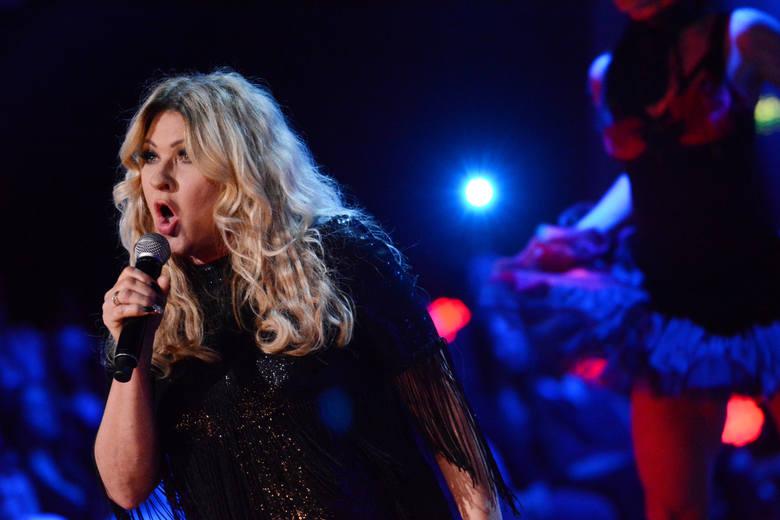 Piosenkarka po rozstaniu z mężem Andrzejem Pietrasem, Beata Kozidrak szukała swojego miejsca. Cztery lata temu podjęła decyzję o wyprowadzce z Lublina.