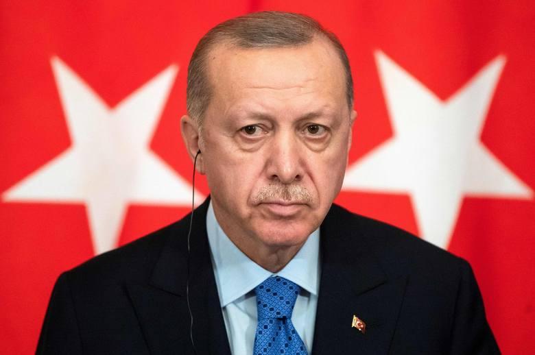 Nowych przypadków koronawirusa najszybciej przybywa w Turcji
