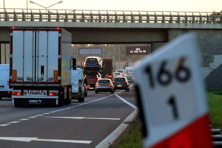 Od 200 zł do 1000 zł kary zapłacą kierowcy, którzy nie zastosują się do nowych przepisów w prawie o ruchu drogowym.