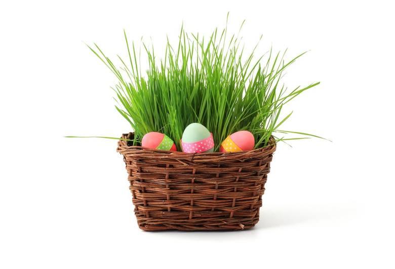 Wielkanoc 2018 Kiedy Wypadają święta Wielkanocne 2018 Triduum