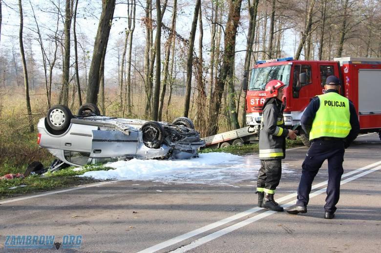 Zdjęcie pochodzi z portalu zambrow.org