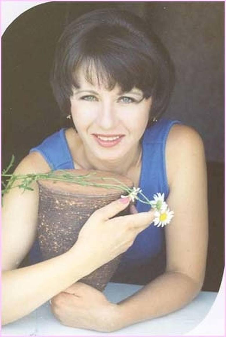 Olga Solomenik poszukiwana. Piękna kobieta-szpieg wciąż na wolności