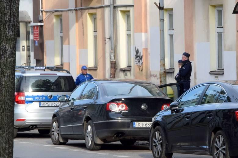 Co wyśpiewają oskarżeni? Nietypowy proces gangu narkotykowego w Kielcach. Odbywa się w... sali Filharmonii Świętokrzyskiej [ZDJĘCIA, WIDEO]
