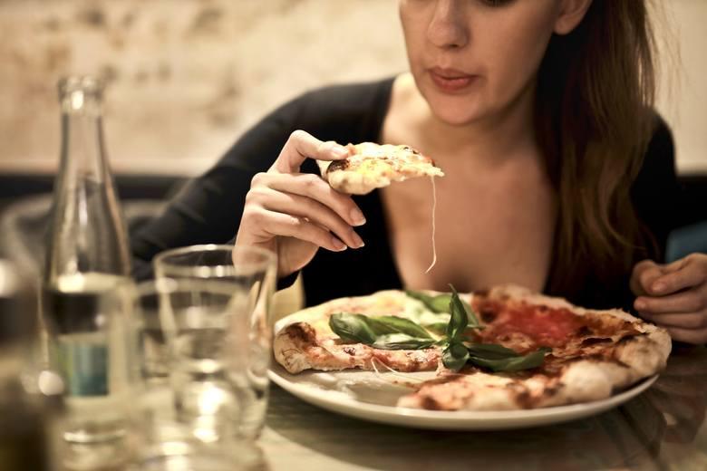 Zdrowa i zbilansowana dieta przede wszystkim! Otyłość to wielki wróg nie tylko zdrowego serca, ale także innych narządów, dlatego należy pamiętać o tym,