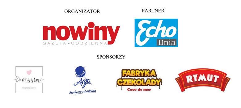 ŚWIĄTECZNE GWIAZDECZKI Wybieramy dziewczynkę i chłopca do świątecznego i sylwestrowego wydania Nowin! - Głosowanie zakończone!