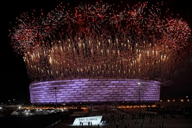 Na dwunastu stadionach w dwunastu europejskich miastach odbędą się finały Mistrzostw Europy 2020. Turniej rozpocznie się 12 czerwca w Rzymie, a zakończy