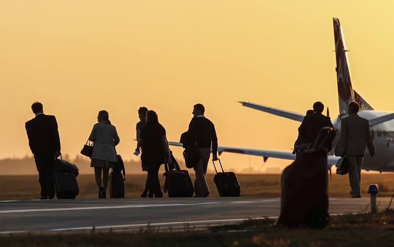 Teraz Islandia jest hitem dla szukających pracy w wakacje