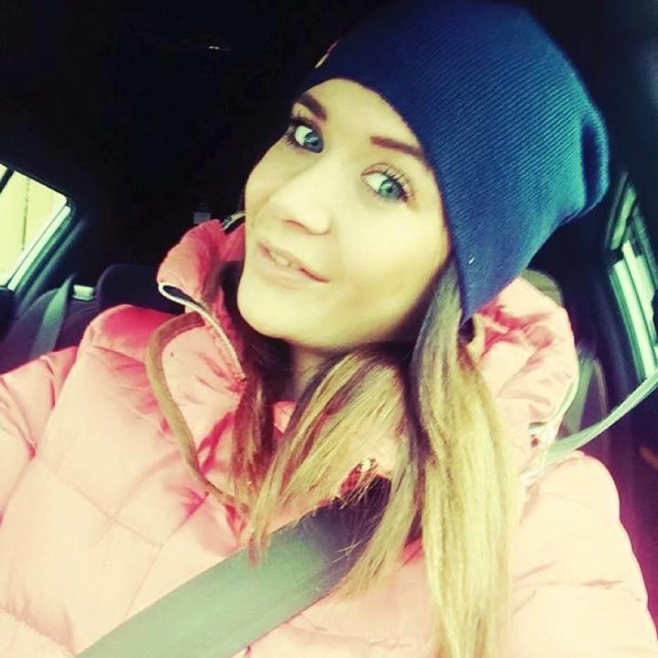 najpiękniejsze dziewczyny Gdańsk