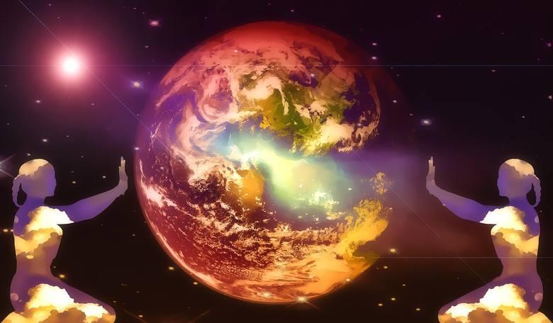 Horoskop codzienny na dziś - czwartek 14 marca. Sprawdźcie, co się wydarzy dzisiaj HOROSKOP NA DZIŚ [14.03.2019 r.]
