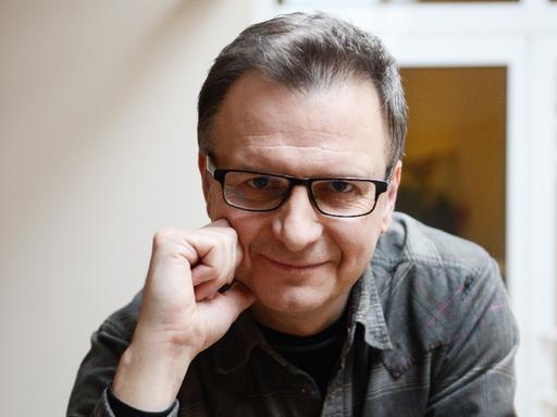 Robert Kowalik