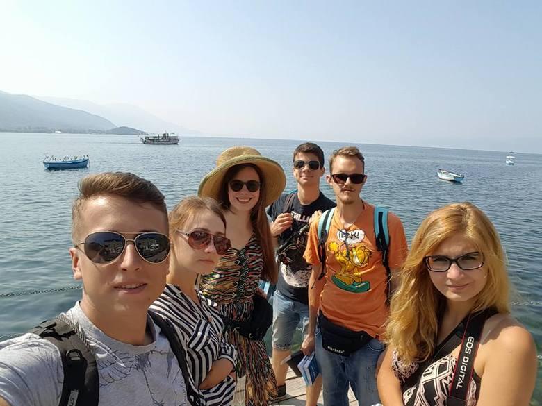 Bałkany - 22 dni, 7 tysięcy kilometrów, 12 państw [ZDJĘCIA]