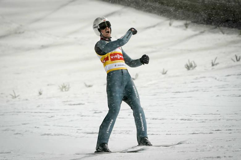 Mistrzostwa świata w narciarstwie klasycznym odbywają się w Oberstdorfie
