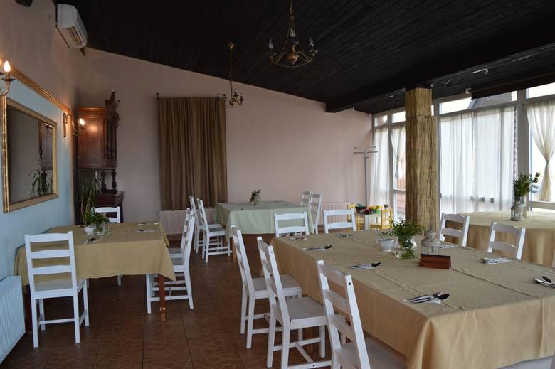 Restauracja Hej Sokoly Kuchenne Rewolucje