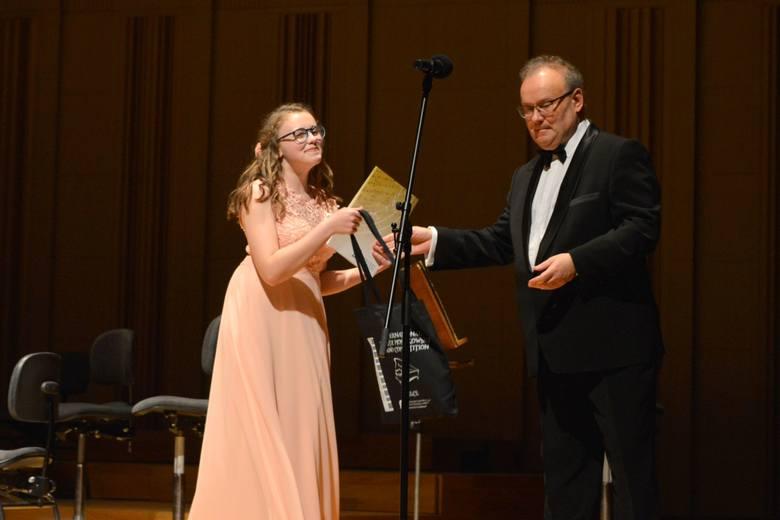 VIII Międzynarodowy Konkurs Pianistyczny. W Kielcach poznaliśmy laureatów [ZDJĘCIA]