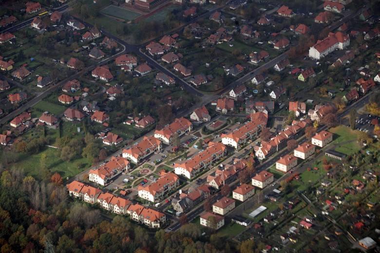 Na Śląsku nadal podejmowane są próby dzikiej prywatyzacji