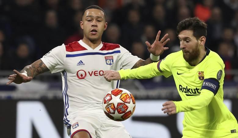 Transfery. TOP 10 gwiazd światowej piłki do wzięcia za darmo od 1 stycznia