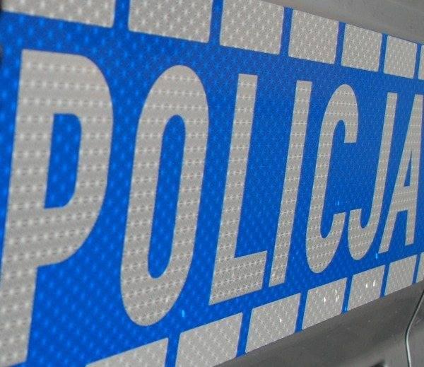 Policja zatrzymała dwóch mężczyzn z powiatu nyskiego. Są podejrzani o rozbój