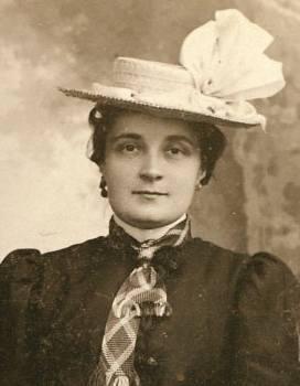 Maria Rybicka