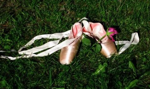 """19-22 kwietniaOpera na ZamkuMiędzynarodowy Konkurs Baletowy """"Złote Pointy"""" - Gala Gwiazd Baletu i obchody 25-lecia Fundacji Balet.Międzynarodowy Konkurs"""