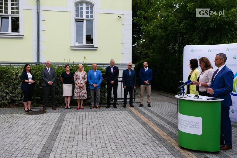 Osiem gmin włącza się w walkę o Czyste Powietrze. Dofinansowanie do 53 tys. zł