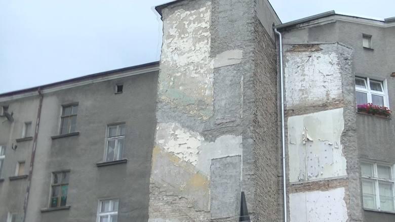 Jak ożywić centrum Szczecina? Inwestycje, teatr i mniej patologii