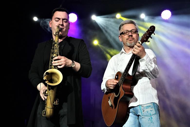 Zespół Ich Troje z Michałem Wiśniewskim wystąpi w amfiteatrze Kadzielnia już 10 maja. Mamy dla Was bilety!