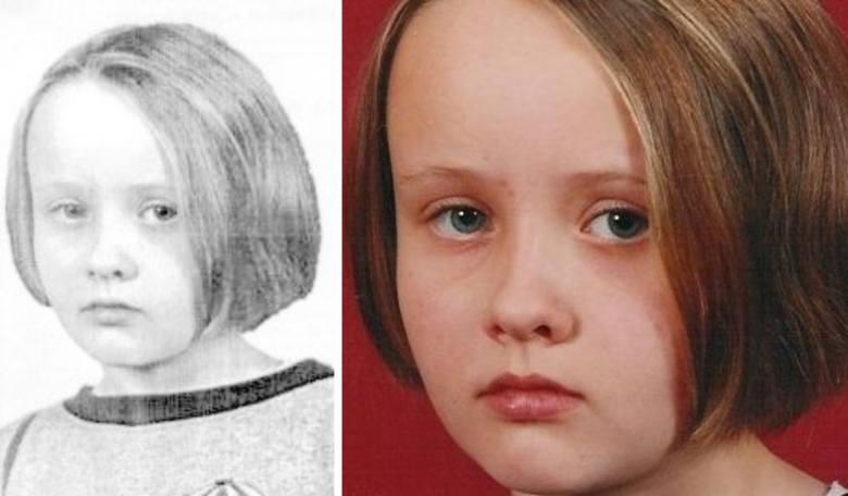 Ewa WołyńskaDo tajemniczego zniknięcia doszło w 2002 roku. Była godzina 18, 10-letnia Ewa bawiła się koło domu. W pewnej chwili jej mama zauważyła, jak