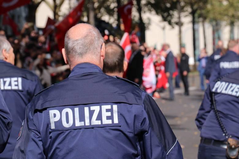 Niemcy: 27-letnia Polka i jej sześcioletni syn zostali zamordowani. Mąż podejrzany o mord został zatrzymany
