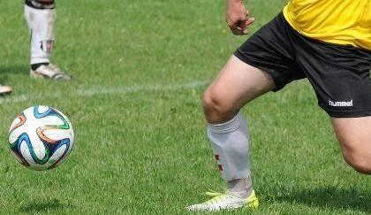Gra piłkarska czwarta liga - weekend 10-11 października [SPRAWDŹ WYNIKI I TABELĘ]