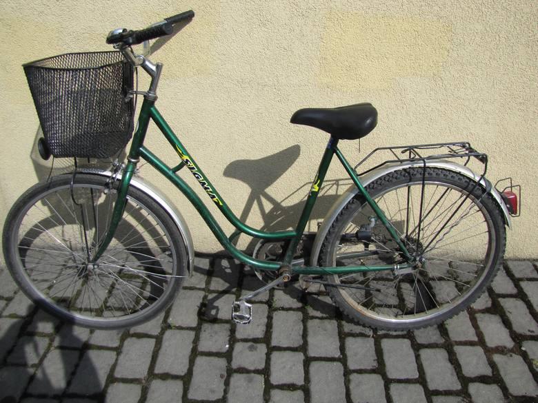 Kęty. Policja odzyskała skradzione rowery. Poznajesz swój? [ZDJĘCIA]