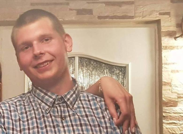 Poszukiwania Radosława Zalewskiego wciąż trwają. Znajomi zbierają pieniądze na detektywa