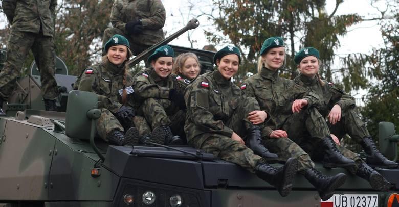 Współczesny oficer Wojska Polskiego - jaki powinien być?