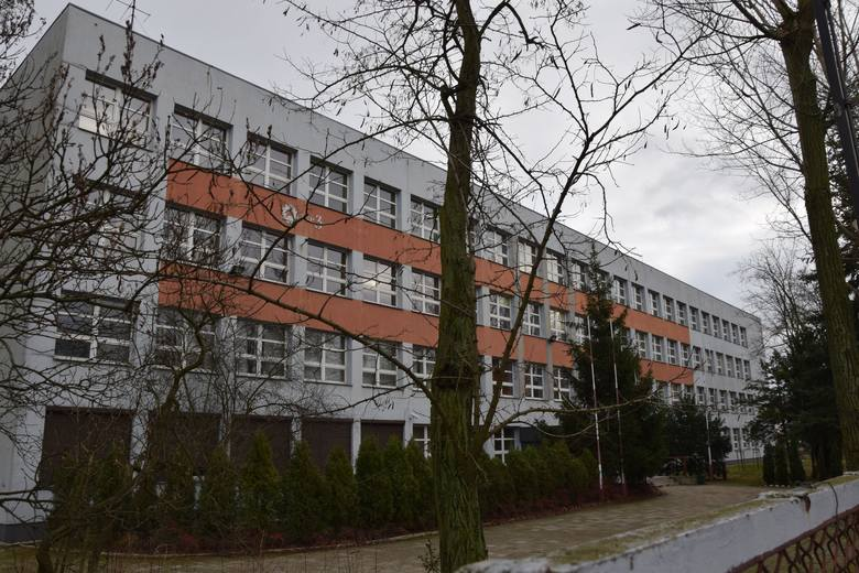 Elektryk całkowicie odmieni Odlewniaka, czyli zmiany w dawnym ZSP, wchłoniętym przez CKZiU w Nowej Soli
