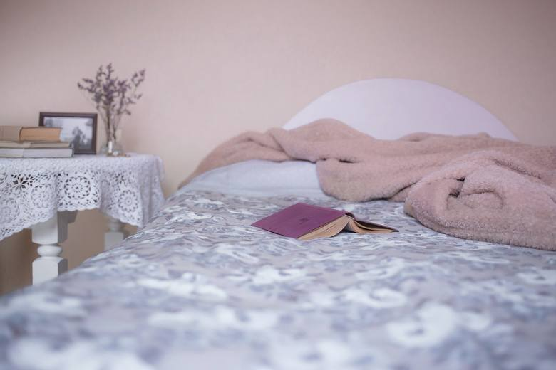 Youth Hostel Podlasie - od 30 zł za noc Hotel położony w centrum stolicy Podlasia. Świetna baza wypadowa. Dobre opinie od gości (na booking.pl).Youth