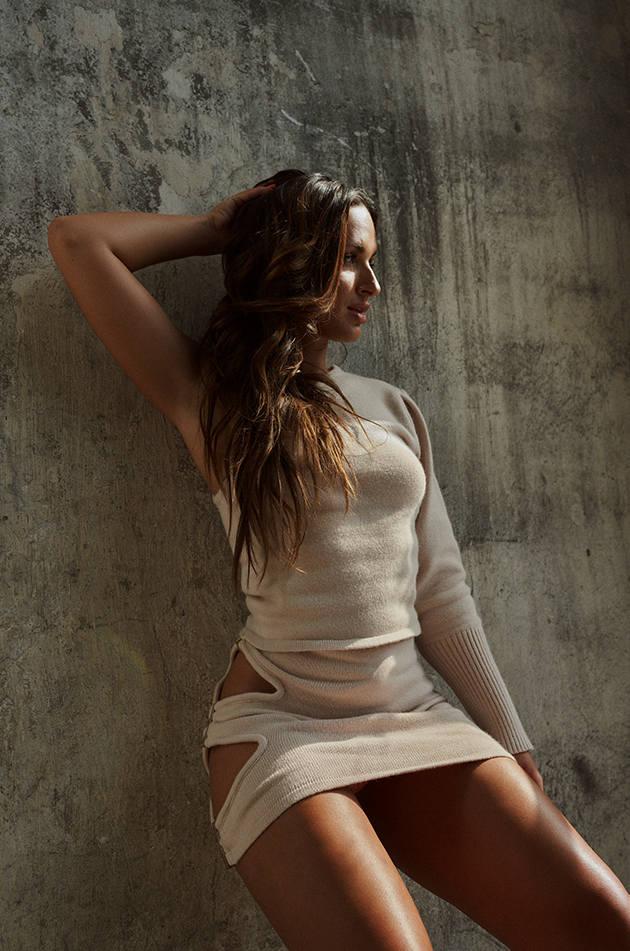 """Seksowna Natalii w swoim fonograficznym debiucie z piosenką """"Moment"""". To owoc współpracy z duetem MIYO. Zobacz, jak wypadła [FOTOGALERIA]"""