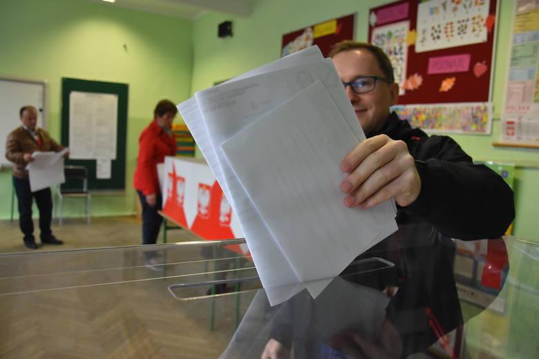 Wyniki wyborów samorządowych 2018 w Jastrzębiu, Raciborzu, Wodzisławiu i Żorach. Komentują dziennikarze DZ [WIDEO]