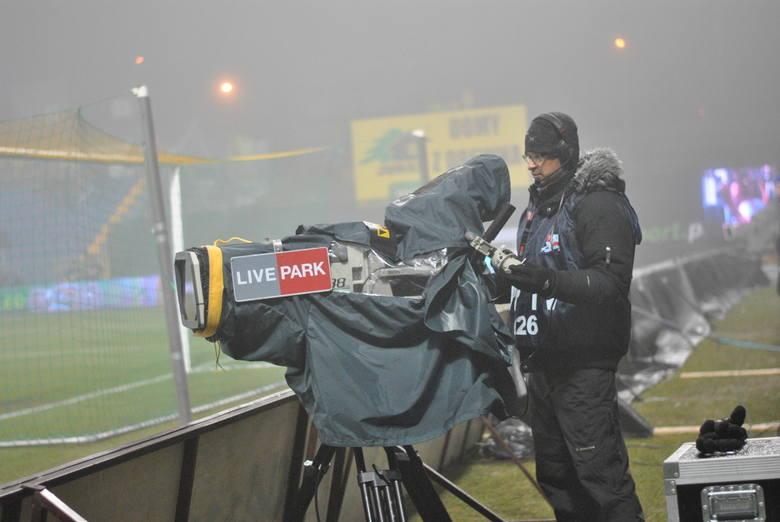 Mecz AZ Alkmaar - Benfica Lizbona na kanale 36 w nc+
